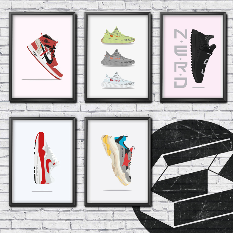 sneakerbox.hu shop print
