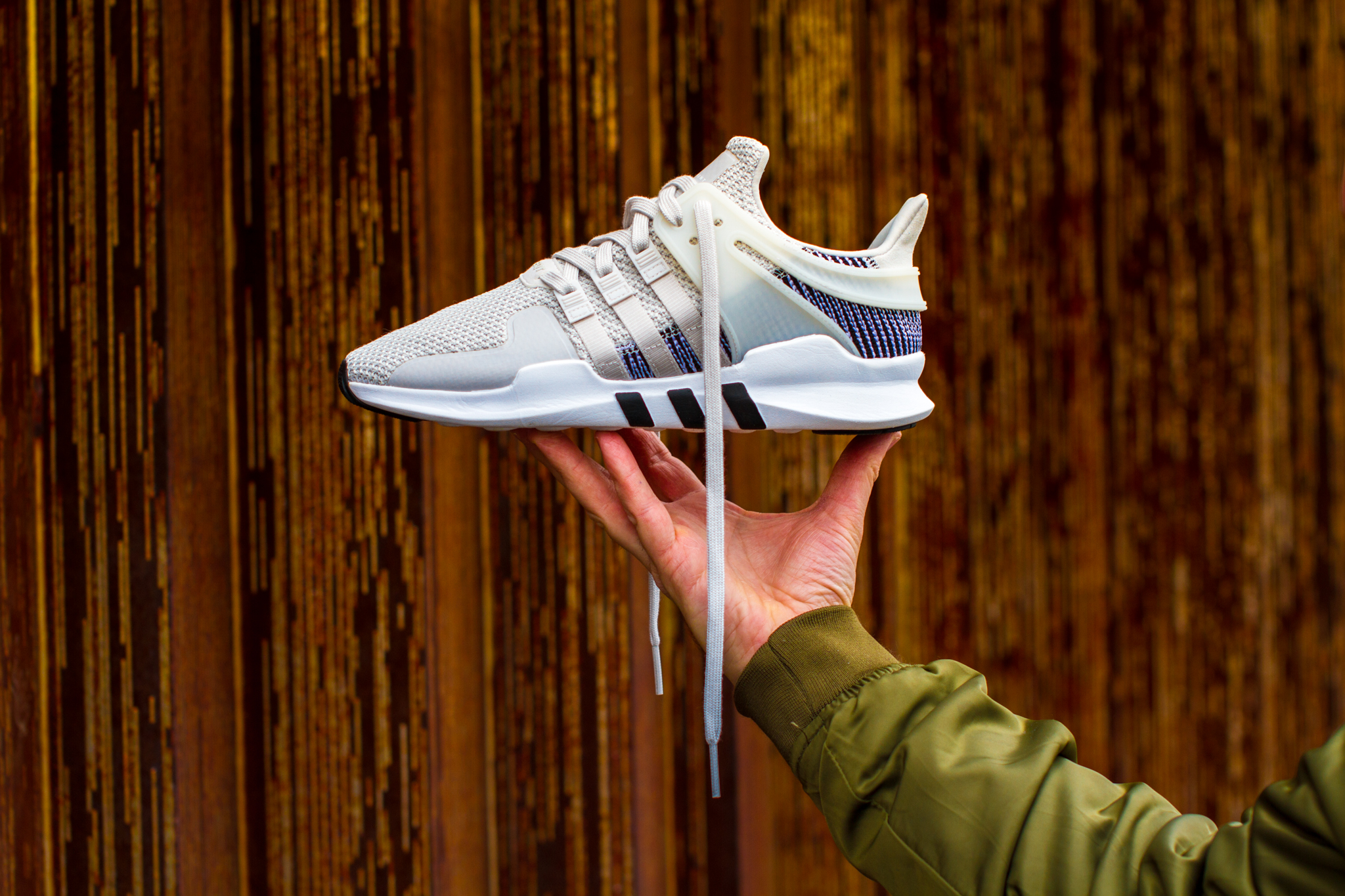 Adidas EQT Support ADV BY9582