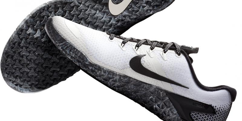 Nike Metcon 4 - Sportra tervezve