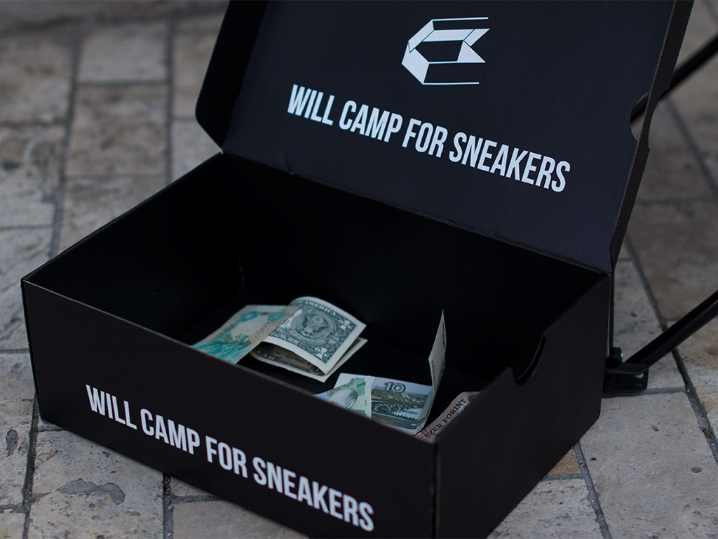 sneakerbox.hu shoebox