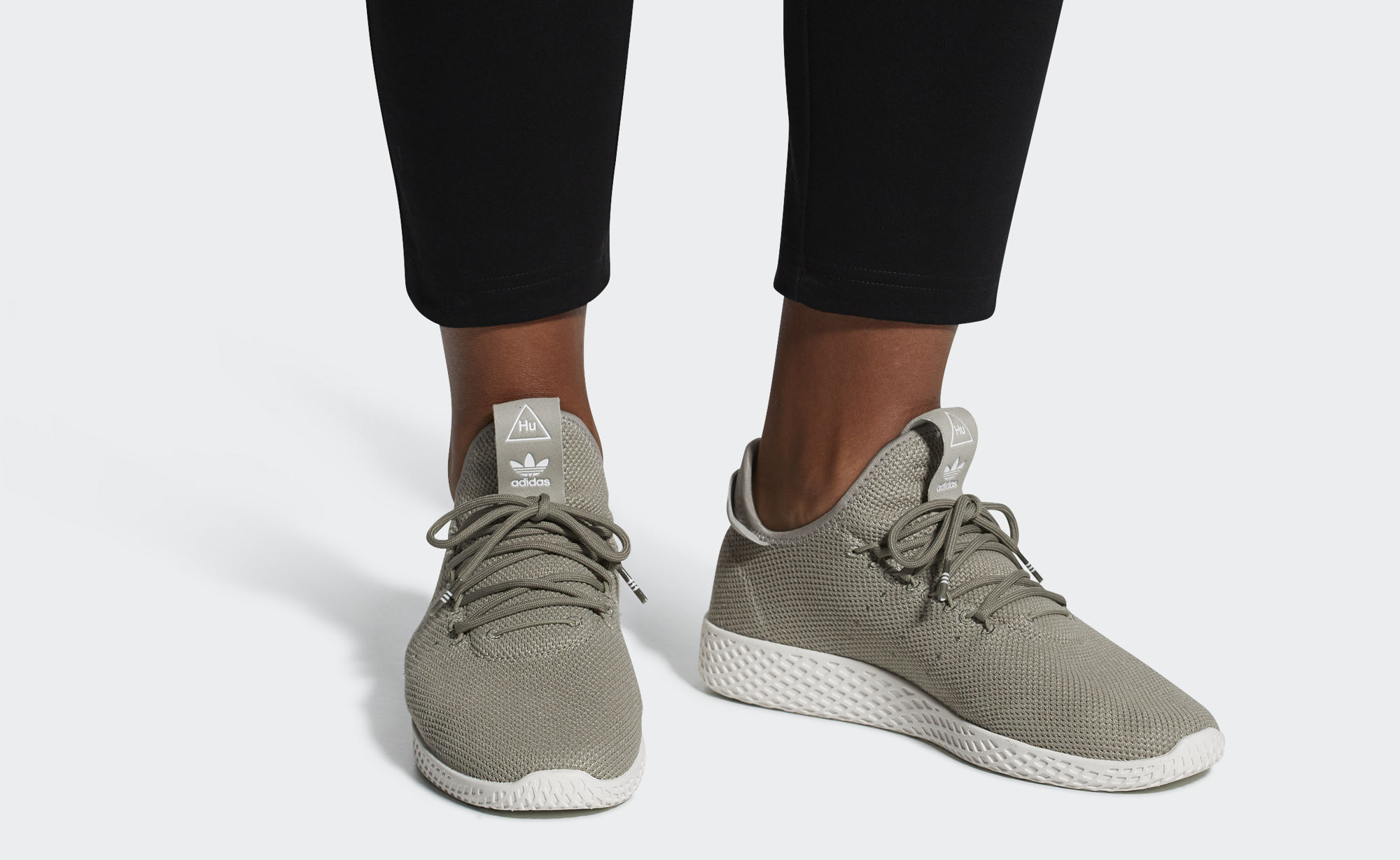 adidas-pharrell-williams-tennis-hu-beige-white-CQ2163-1
