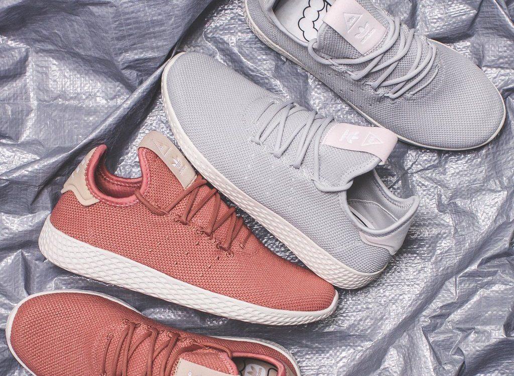 adidas-pharrell-williams-tennis-hu-w-db2552-db2553