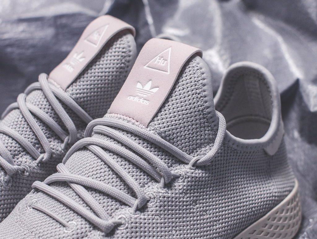 adidas-pharrell-williams-tennis-hu-w-grey-DB2553-2