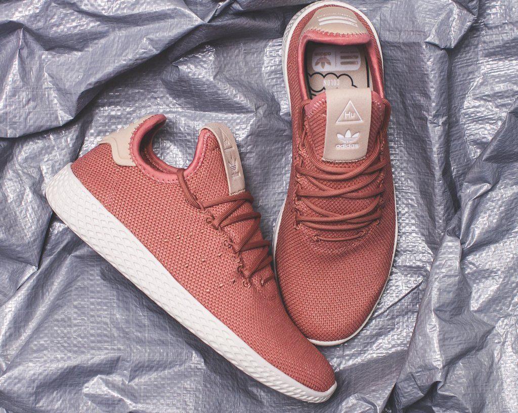 adidas-pharrell-williams-tennis-hu-w-pink-db2552-2