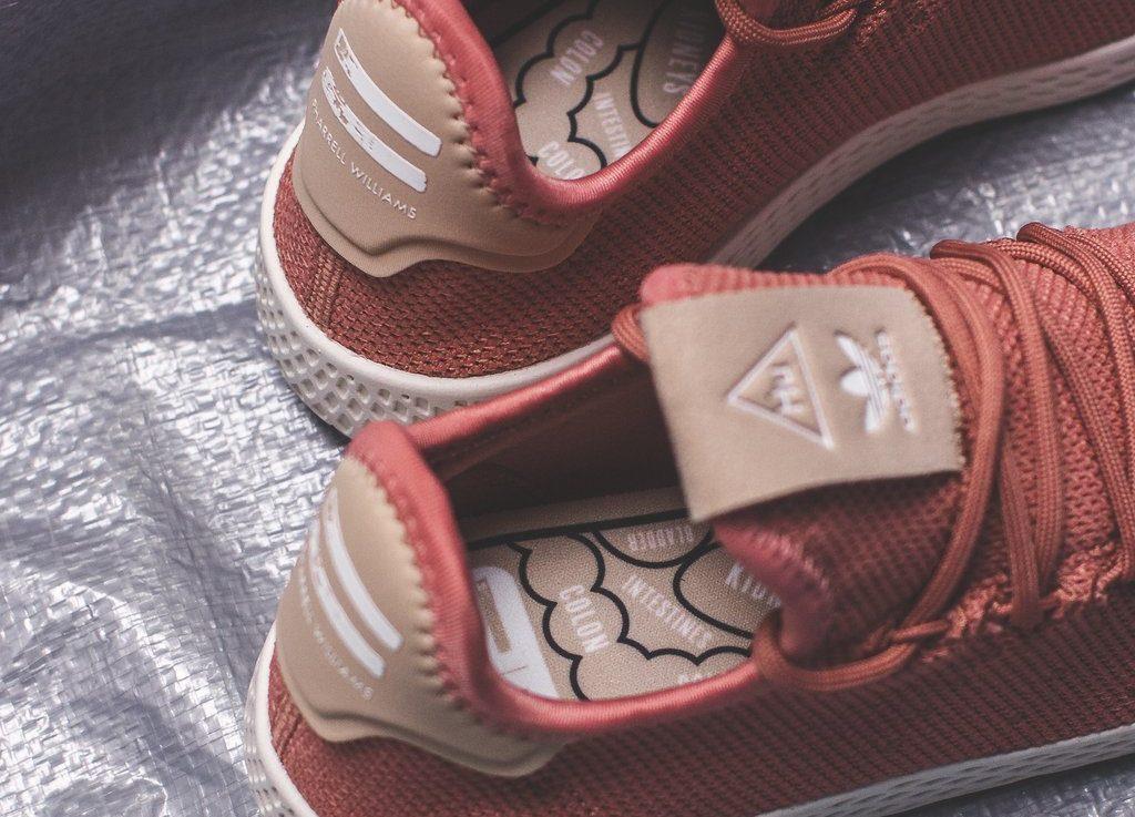 adidas-pharrell-williams-tennis-hu-women-pink-db2552-1