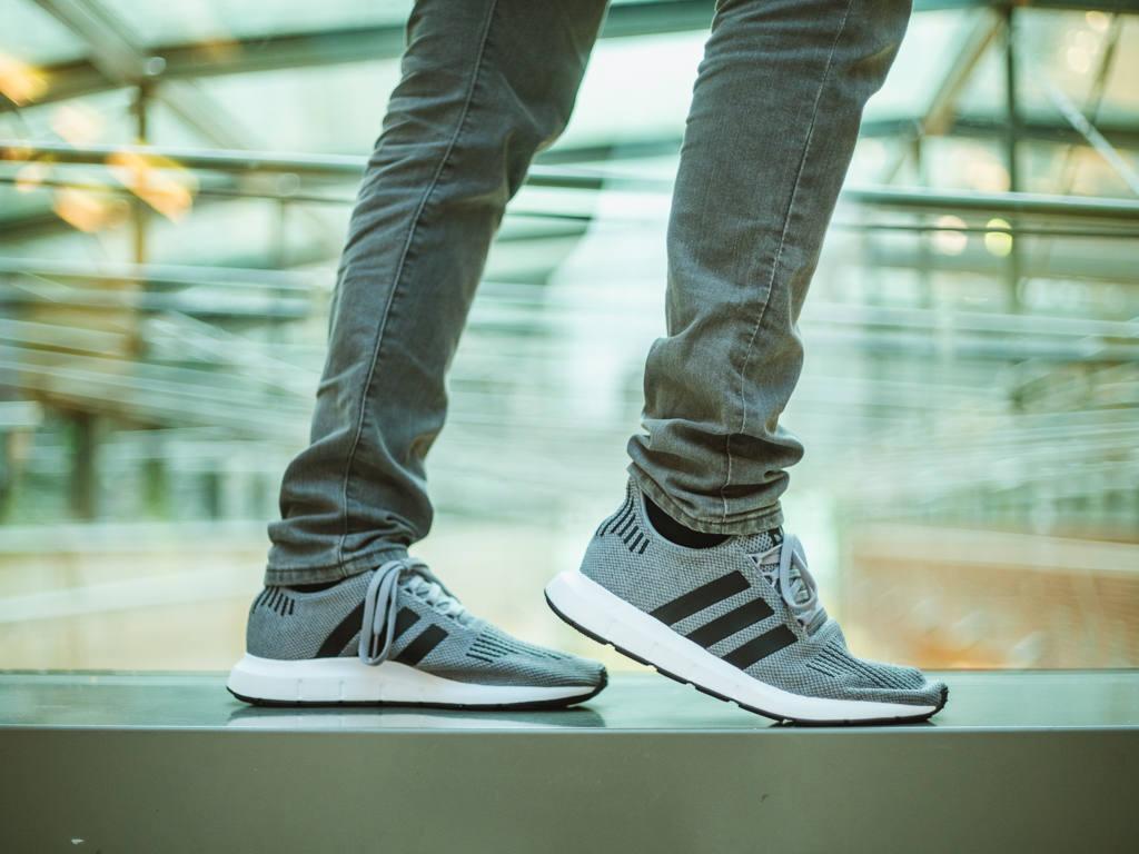 adidas Női Cipő Rendelés Magyarországon, adidas Swift Run
