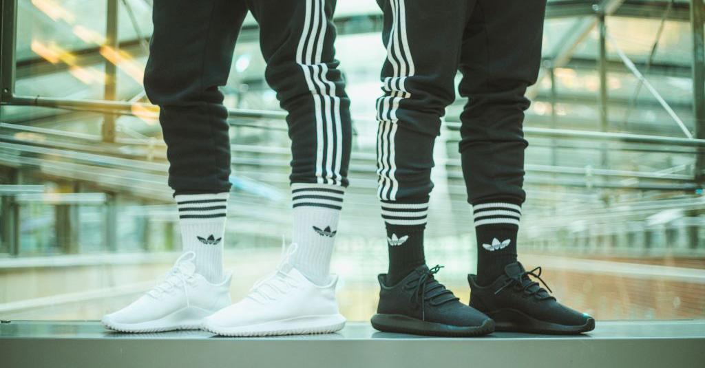 Tubular sneakerbox.hu blog