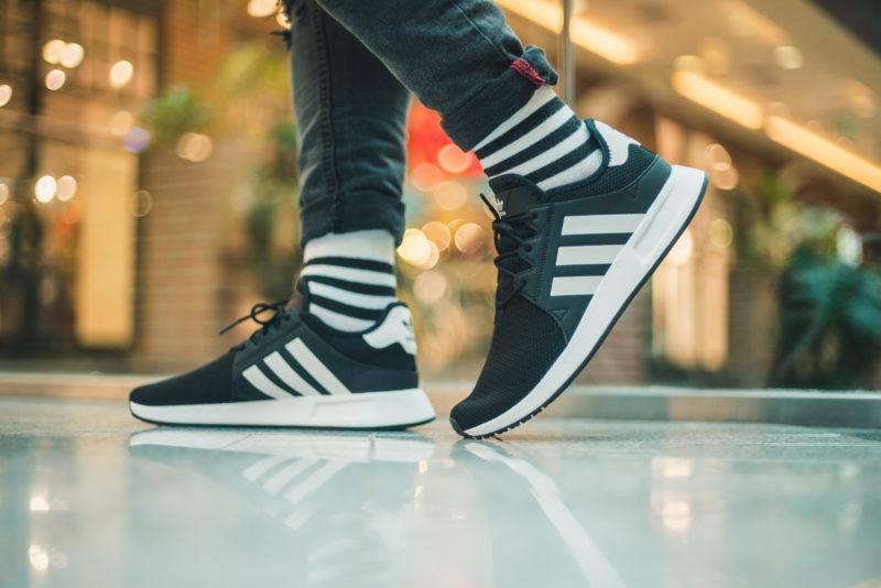 ADIDAS X_PLR #adidas #nmd #shoes #sneaker #sneakerhead
