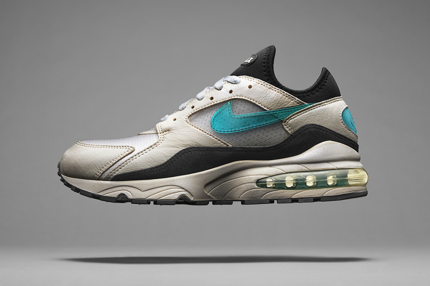 Nike Air Max 93 sneakerbox.hu blog