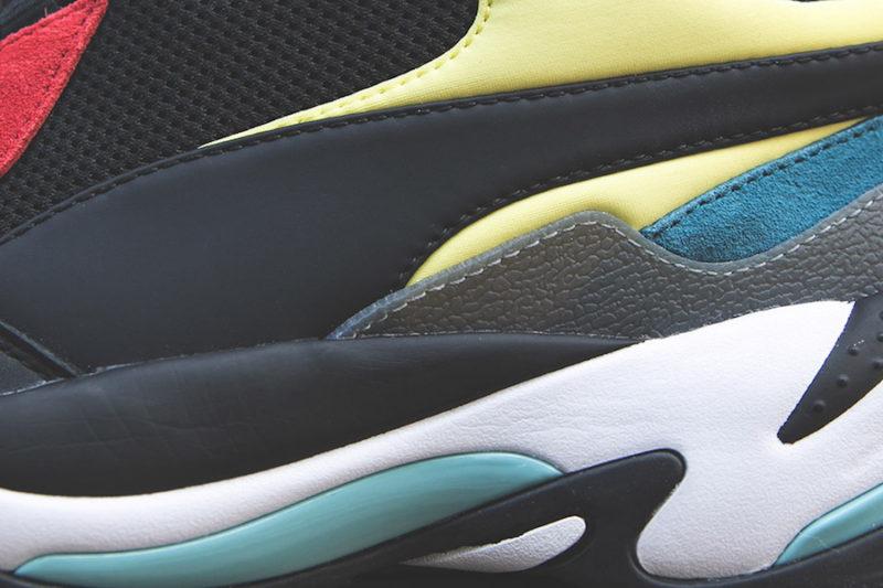 1d6d3f4a9c Jót másolni nem bűn – Puma Thunder Spectra - sneakerbox.hu blog & shop