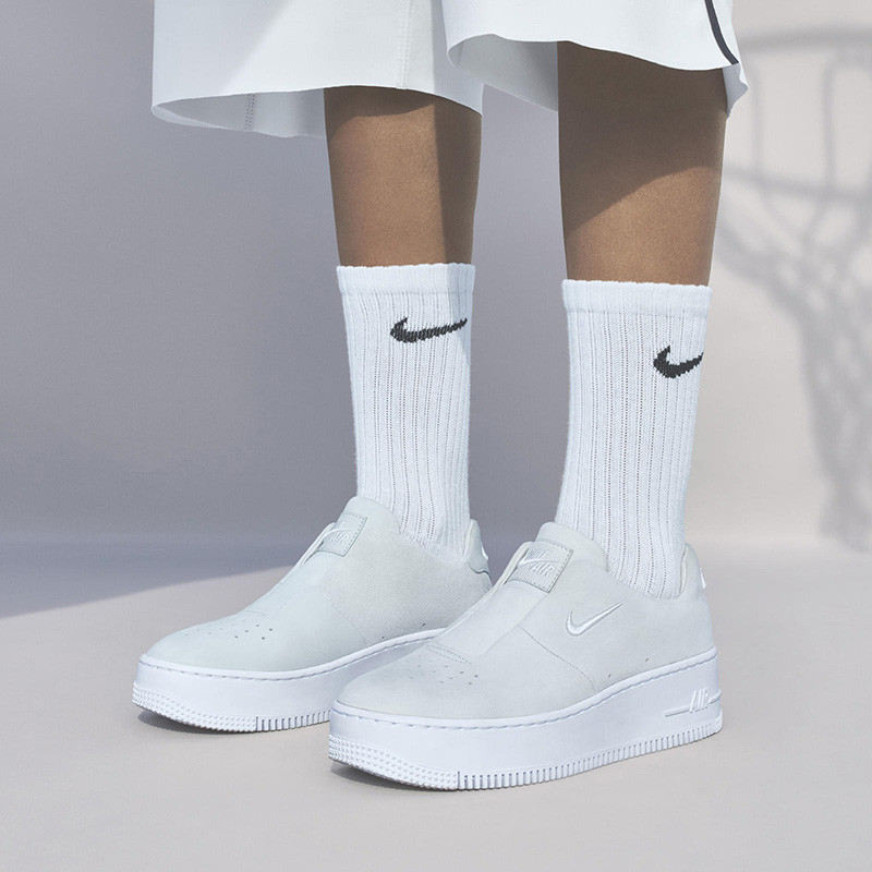 Nike The 1 Reimagined pack