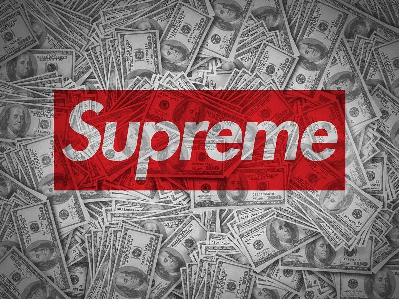 supreme-main-pic
