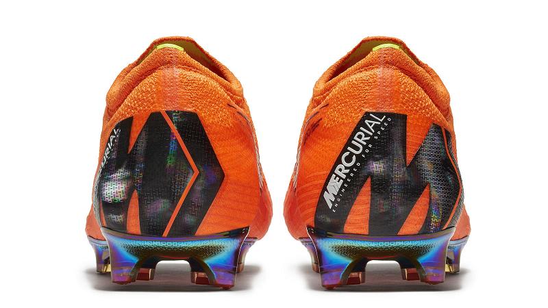 Nike Mercurial 360