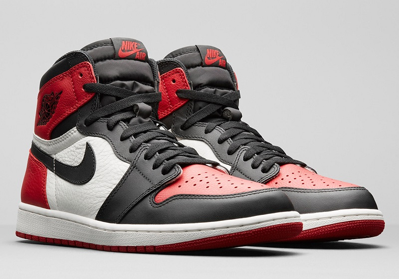 air-jordan-1-bred-toe 2