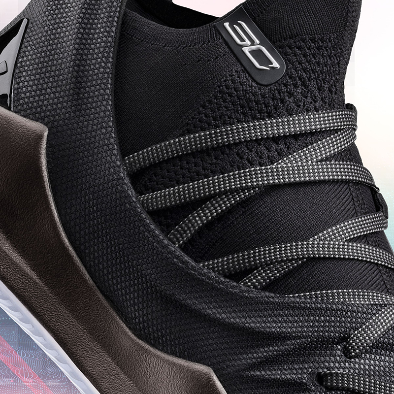 Under Amour Curry 5 ,,Pi Day""