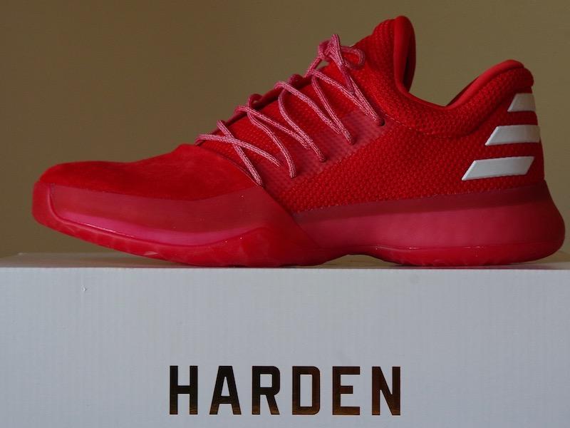 adidas_harden_vol1_1