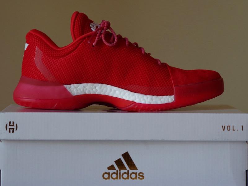 adidas_harden_vol1_3