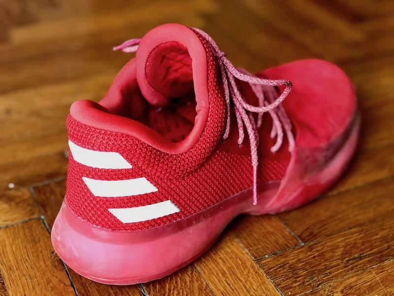 adidas_harden_vol1_4