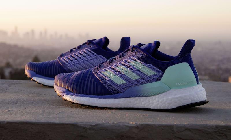bfe92bfcaf24 Űrtechnológiás futócipő – adidas Solar Boost - sneakerbox.hu blog & shop