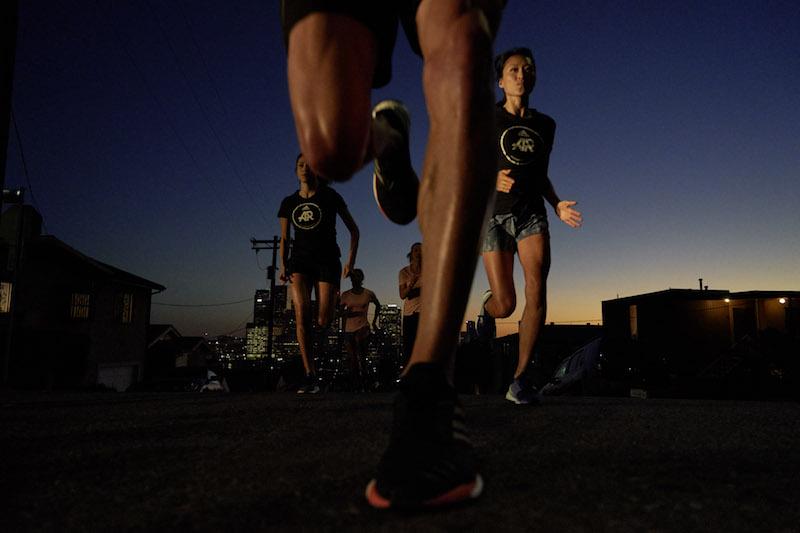 adidas_solarboost_adidasrunners
