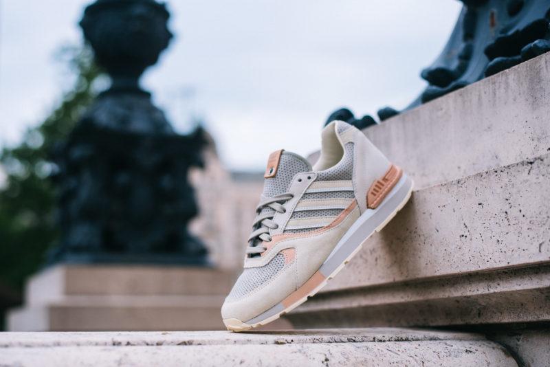footshop breakfast club: adidas x consortium drop