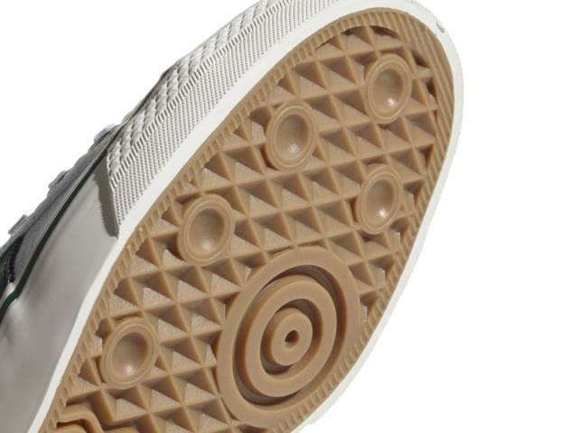 adidas Nizza fehér (CQ2327 (A))