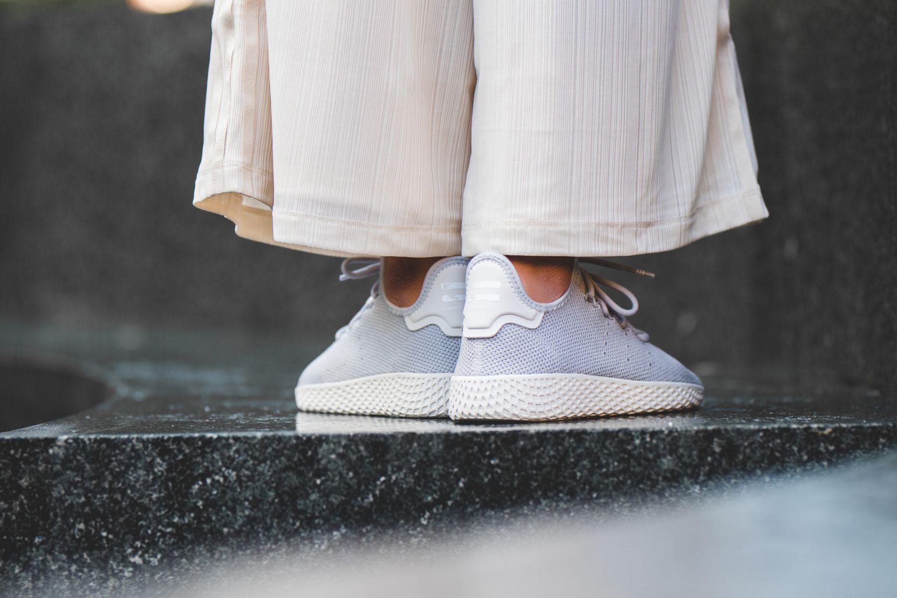 3+1 megfizethető nyári sneaker csajoknak