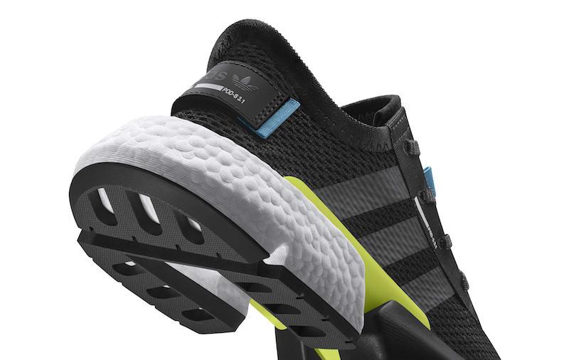 adidas_pod_system_3