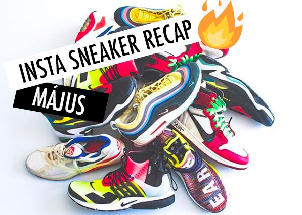 insta-sneaker-recap-május