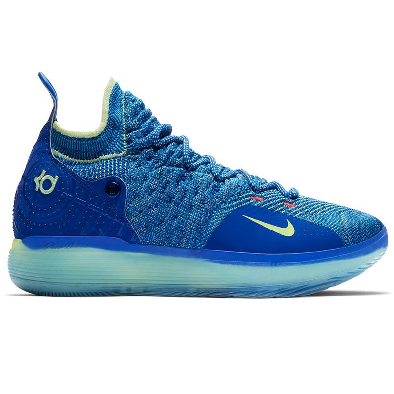 Nike Durant 11 Paranoid