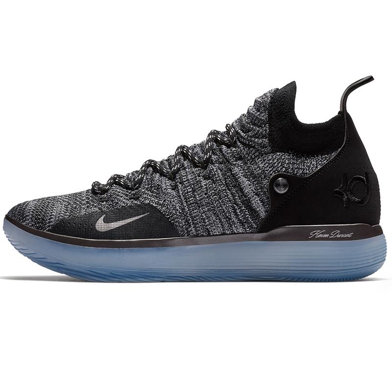 Nike Durant 11 Still KD