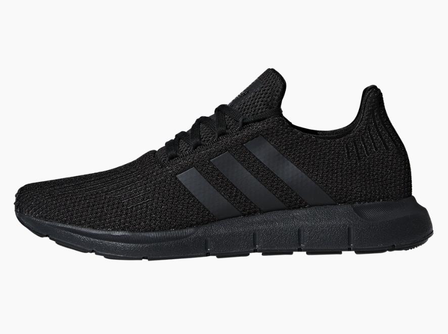 Stílusos cipőt keresel 30K alatt? Mutatjuk! sneakerbox.hu