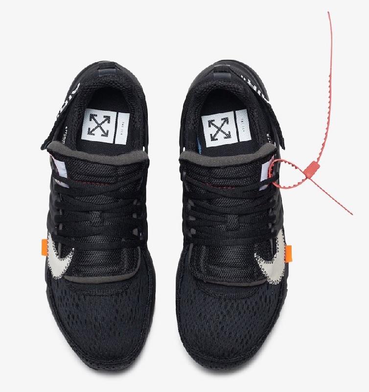 Vámkezelés Cipők rövidszárú cipő női Chuck Taylor CONVERSE