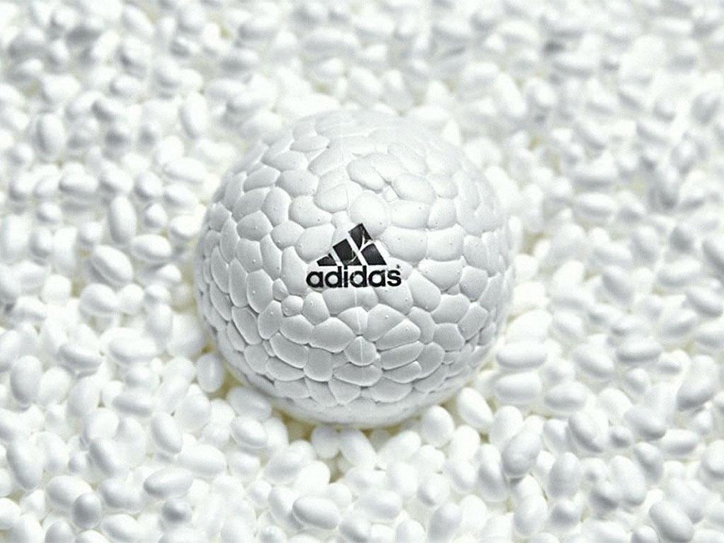 BASF x adidas: termoplasztikus poliuretán a.k.a. Boost