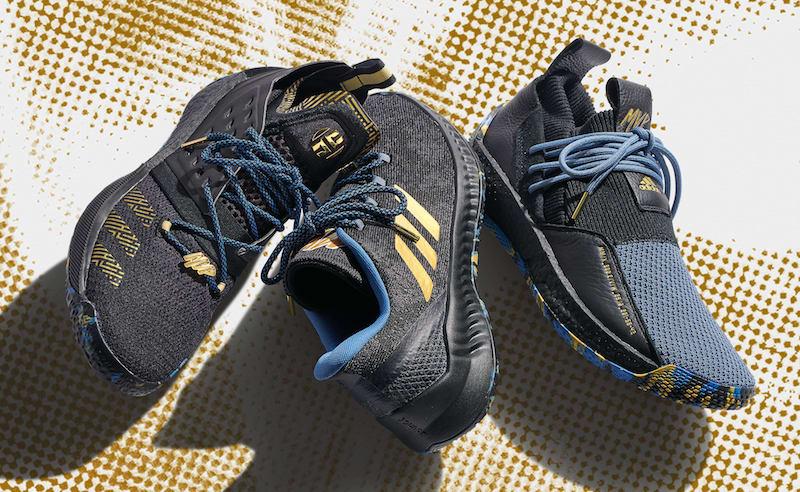 adidas_harden_mvp (1)