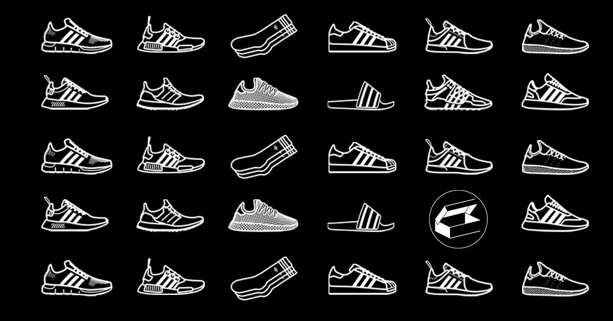 sneakerbox.hu shop