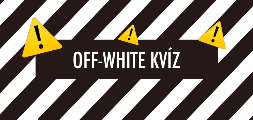 off-white-quiz-kviz-cover-virgil-abloh