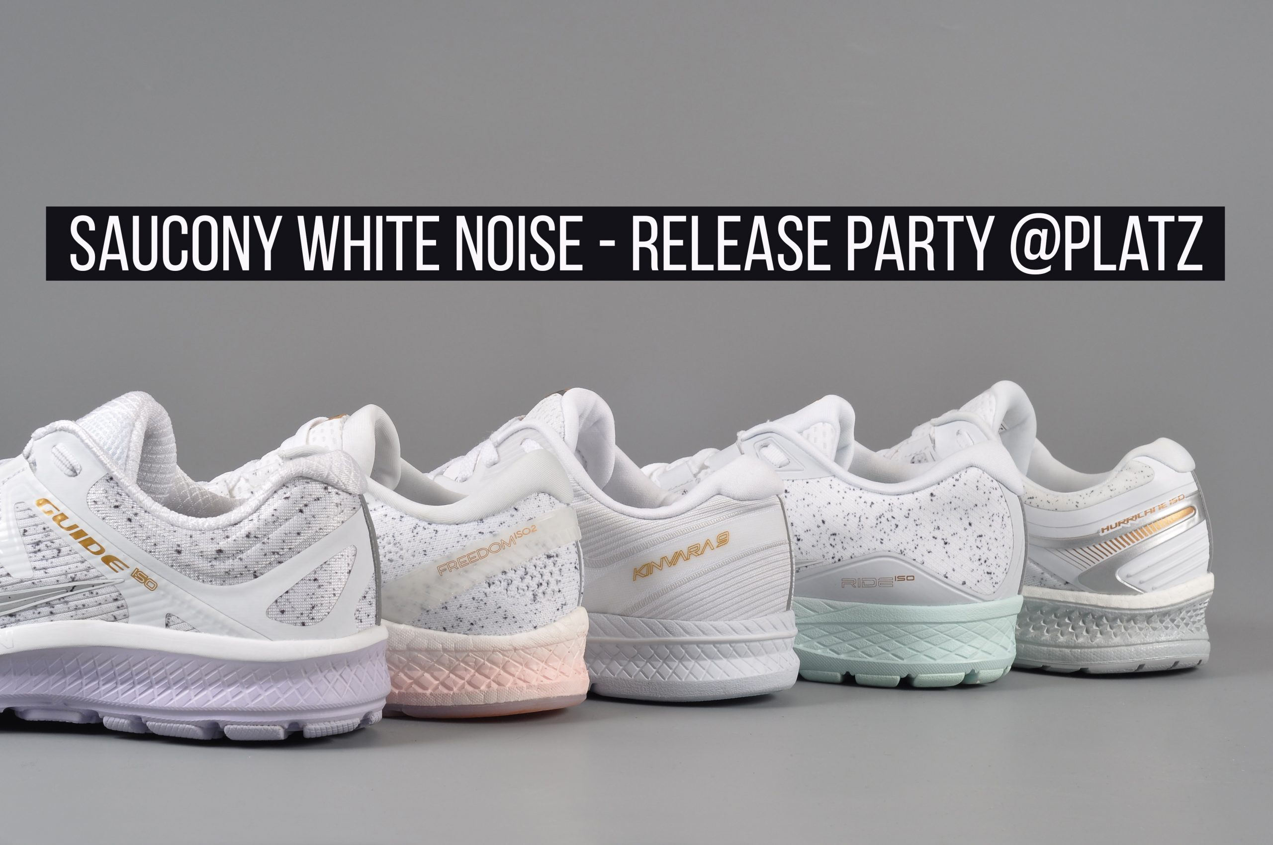 saucony-white-noise-collection-cover-photo