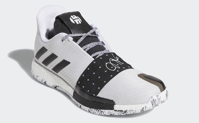 adidas_harden_vol_3_4