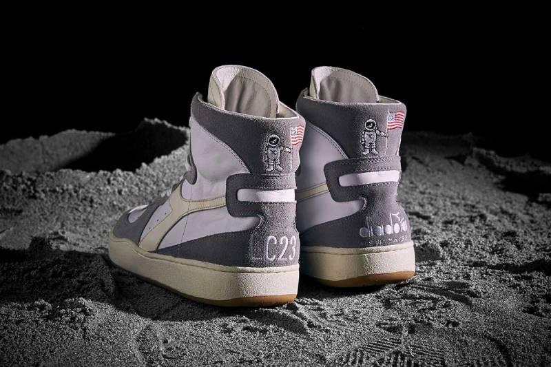 Milyen a jó deszkás cipő? sneakerbox.hu blog