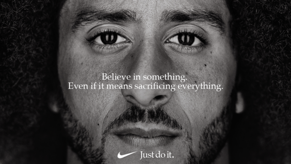 Colin-Kaepernick-dream-crazy-nike
