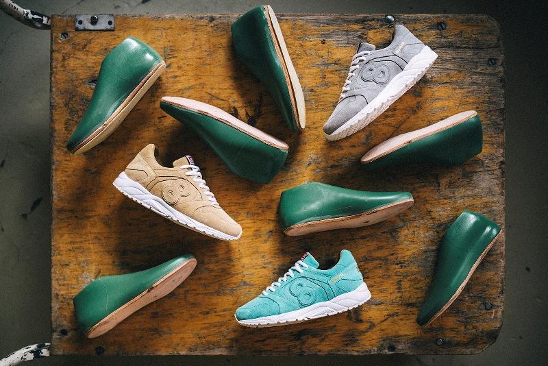 Tisza cipők sneakerbox.hu blog