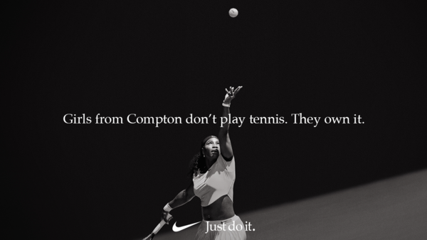 Serena-Williams-Nike-Dream-Crazy