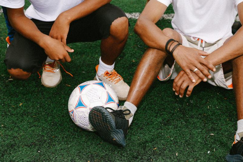 adidas Consortium x Bodega Sobakov+Kamanda - Footshop Budapest
