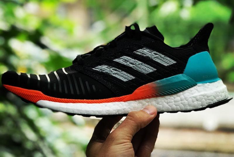 Cipőteszt  adidas Solar Boost - sneakerbox.hu blog   shop 261feb95a2