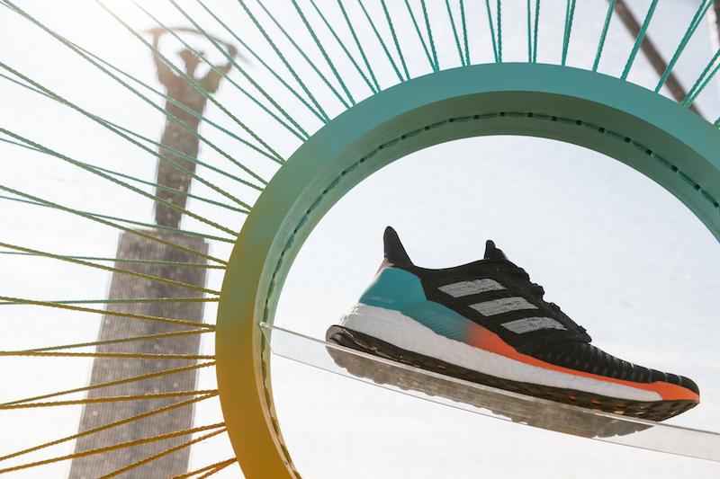 a74bdfea98 Cipőteszt  adidas Solar Boost - sneakerbox.hu blog   shop