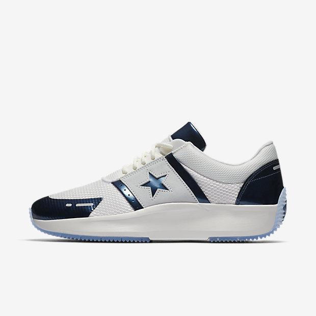 converse-run-star-y2k-blue