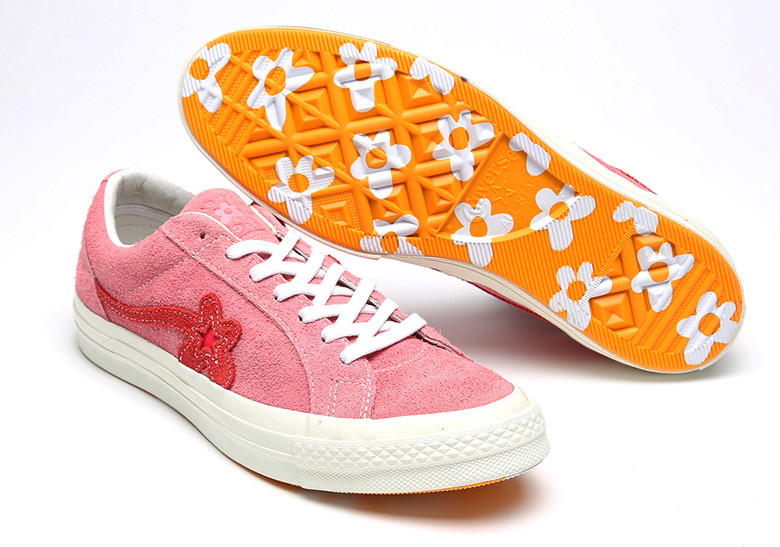 converse-tlyer-the-creator-pink