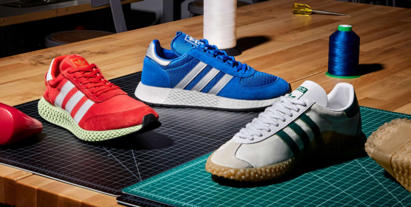 adidas Never Made Collection - sneakerbox.hu blog   shop 5c1180d0c8