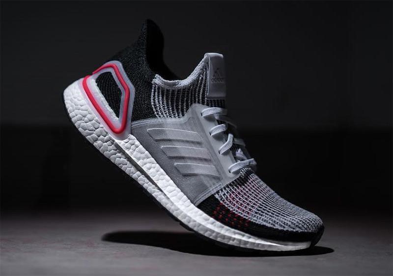 adidas_ultra_boost_5_0